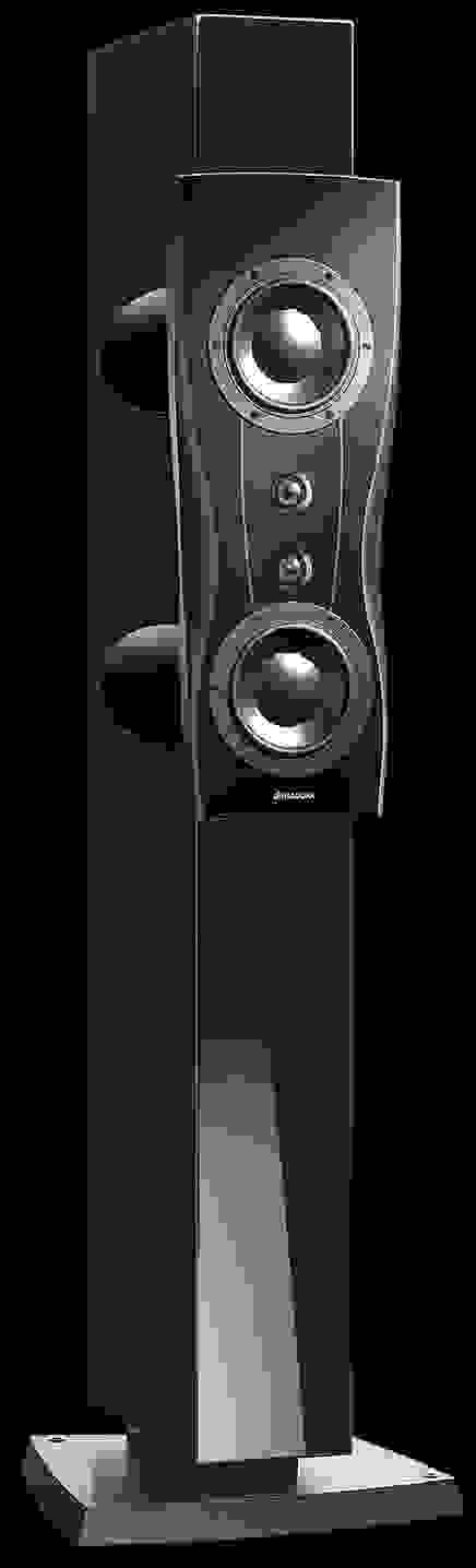 DYN_C2Platinum_black_Productpic.png (1)