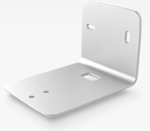 Xeo 2 wall bracket