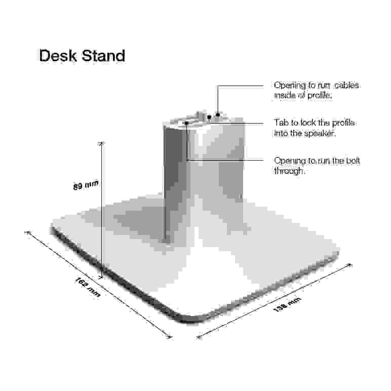 desk_stand01.png