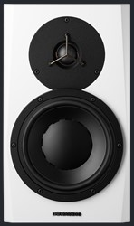 Dynaudio-LYD7-Front