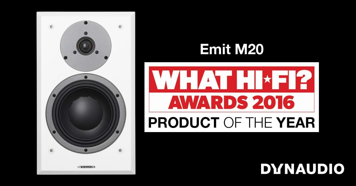 2016_Emit_Product_of_the_year_Award_1200x628px_07.jpg