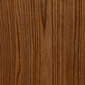 Walnut High Gloss